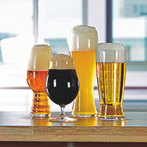 Spiegelau Craft Beer Tasting Kit (Set of 4)