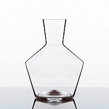 Zalto Denk'Art Axium Decanter