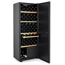 EuroCave Chamber Wine Cellar Right Hinge (Solid Door) (Outlet A)