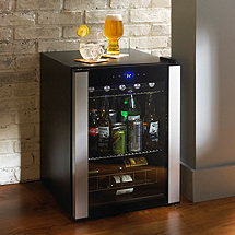 Evolution Series Beverage Center