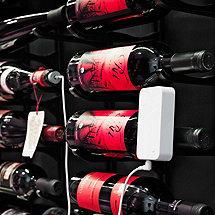 Sensorist Wine Monitoring System