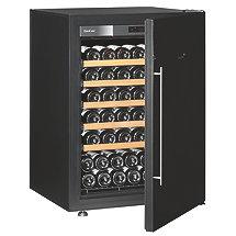 EuroCave Pure S Wine Cellar