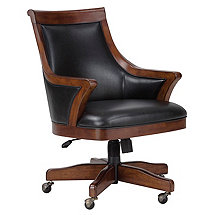 Howard Miller Bona Vista Club Chair