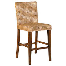 Howard Miller SeaGrass Bar Stool