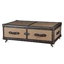 Destan Coffee Table