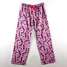 Girls Night Out PJ Bottoms (XL)