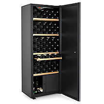 EuroCave Chamber Wine Cellar (Solid Door) (Outlet D)