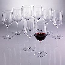 Personalized Fusion Triumph Cabernet Bonus Pack (Set of 6 + 2 Free)