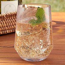 Indoor/Outdoor Reserve Tumbler Glasses (Set of 4)