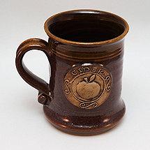 Half Pint Cider Mug