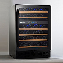 Wine Enthusiast S-46 Wine Cellar