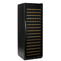 Wine Enthusiast S-166 Single Zone Wine Cellar