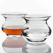 The NEAT Whiskey Glass (Set of 2)