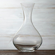Fusion Table Wine Decanter