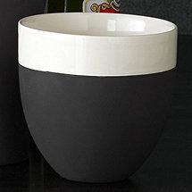 Magisso COOL-ID Wine Tumbler (Set of 2)