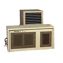Breezaire WKS-2200 Wine Cellar Split Cooling System (Max Room Size = 265 cu ft) (Outlet)