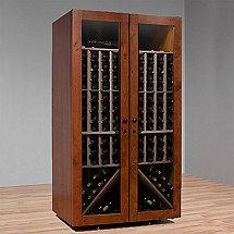 N'FINITY Estate 330S Wine Cabinet