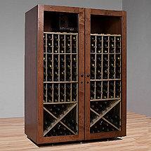 N'FINITY Estate 440S Wine Cabinet