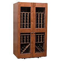 N'FINITY Estate 330ST Wine Cabinet