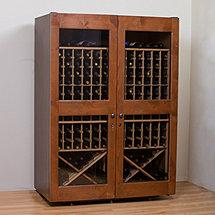 N'FINITY Estate 440ST Wine Cabinet