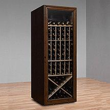N'FINITY Estate 220C Wine Cabinet