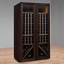 N'FINITY Estate 330C Wine Cabinet