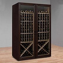 N'FINITY Estate 440C Wine Cabinet