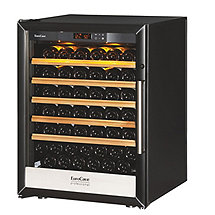 EuroCave Professional 5083 Wine Cellar (Multi-Temp) (Outlet A)