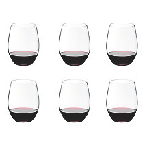 Riedel O 260 Years Celebration Set Cabernet/Merlot