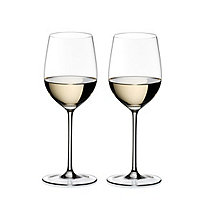Riedel Sommeliers Value Set Chablis / Chardonnay