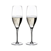 Riedel Sommeliers Value Set Champagne