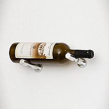 VintageView Vino Pins