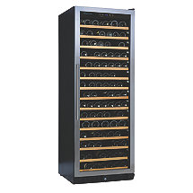 N'FINITY PRO LXi RED Wine Cellar