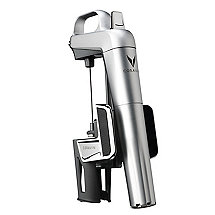 Coravin Model Two Elite Wine System (Silver)