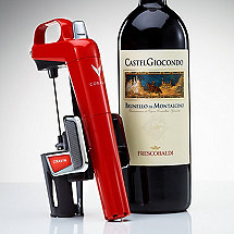 Coravin Model Two Elite Wine System (Red)