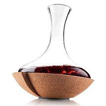 Vacu Vin Swirling Carafe