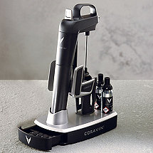 Coravin Model Two Holiday Gift Set