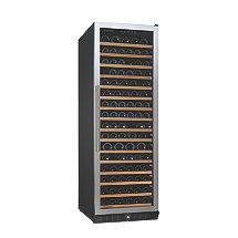 101 200 Bottle Wine Refrigerators Wine Refrigerators