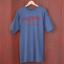 Pappy 'Always Fine' Bourbon T-Shirt
