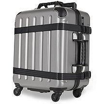 VinGarde Valise Petite TSA Approved Travel Case