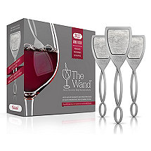 The Wand Wine Filter (24 Pack)