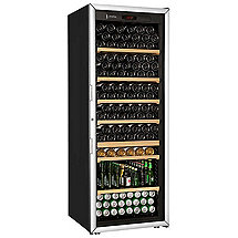 Artevino Wine & Beverage Cellar Right Hinge (Outlet A)