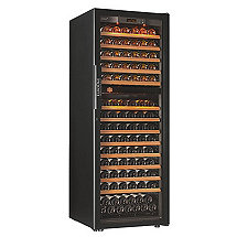 EuroCave Pure-Professional L Dual Zone Wine Cellar (Right Hinge) (Outlet A)