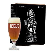 Rogue Ales Dead Guy Ale PicoPak