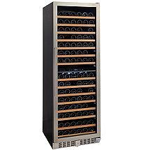 N'FINITY PRO2 L Dual Zone Wine Cellar