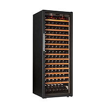 EuroCave Professional 6182 Wine Cellar (1-Temp) (Outlet A)