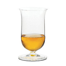 Riedel Vinum Single Malt Scotch Glasses (Set of