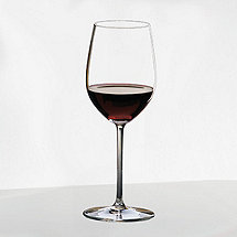 Riedel Sommeliers Mature Cabernet / Bordeaux Wine Glass