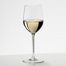 Riedel Sommeliers Chardonnay Wine Glass (1)