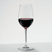 Riedel Sommeliers Zinfandel/Chianti Wine Glass (1)